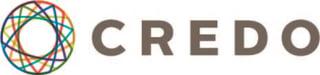 0604_CredoBrandmark-Horizontal_CMYK.jpg