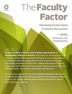 The_Faculty_Factor_Student_Recruitment_White_Paper_web PAGE 1-612289-edited