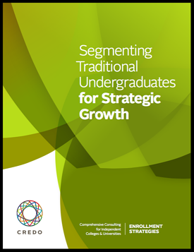segmenting-for-strategic-growth-cover.png